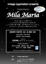mila011