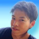 sota_profile02