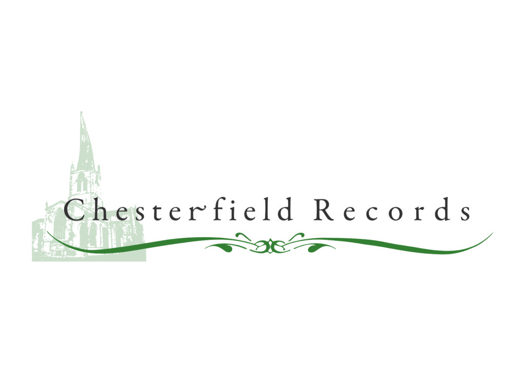 http://www.vintage-produced.com/wp/wp-content/uploads/2020/01/chester_logo-1024x724.jpg
